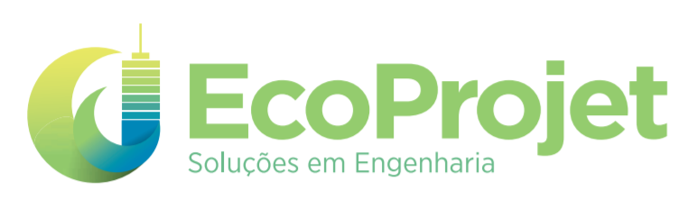 Logo Ecoprojet.png